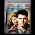 Top-Gun icon