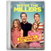 Were-the-Millers icon
