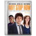 Why-Stop-Now icon