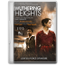 Wuthering-Heights icon