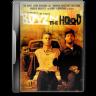 Boyz-n-the-Hood icon