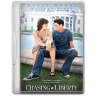 Chasing-Liberty icon