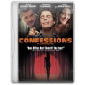 Confessions-of-a-Dangerous-Mind icon