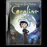 Coraline icon