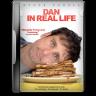 Dan-in-Real-Life icon