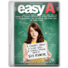 Easy-A icon