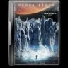 Europa-Report icon
