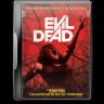 Evil-Dead icon