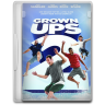 Grown-Ups-2 icon