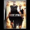 Hot-Fuzz icon