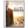 Hotel-Rwanda icon