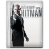 Interview-with-a-Hitman icon