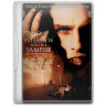 Interview-with-the-Vampire-The-Vampire-Chronicles icon