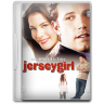 Jersey-Girl icon
