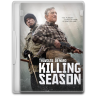 Killing-Season icon
