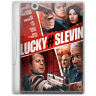 Lucky-Number-Slevin icon