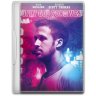 Only-God-Forgives icon