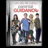 Parental-Guidance icon
