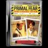 Primal-Fear icon
