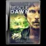Rescue-Dawn icon