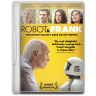 Robot-Frank icon