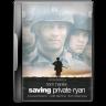 Saving-Private-Ryan icon