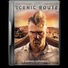 Scenic-Route icon