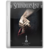 Schindlers-List icon