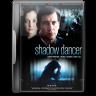 Shadow-Dancer icon