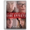 Side-Effects icon