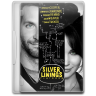 Silver-Linings-Playbook icon