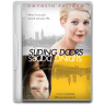 Sliding-Doors icon