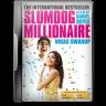 Slumdog-Millionaire icon