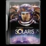 Solaris icon