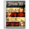 Southland-Tales icon