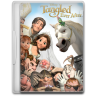 Tangled-Ever-After icon