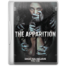The-Apparition icon