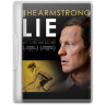 The-Armstrong-Lie icon