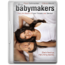 The-Babymakers icon
