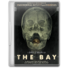 The-Bay icon