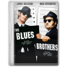 The-Blues-Brothers icon