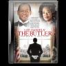 The-Butler icon
