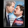 The-Campaign icon