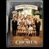 The-Chorus icon