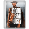 The-Good-the-Bad-and-the-Ugly icon