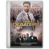 The-Great-Debaters icon