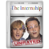 The-Internship icon