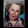 The-Iron-Lady icon