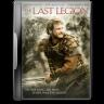 The-Last-Legion icon