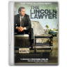 The-Lincoln-Lawyer icon